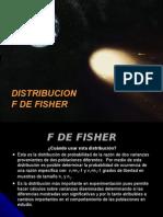 distribucion-f-de-fisher (1)