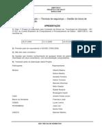 NBR_ISO27005_ConsultaABNT