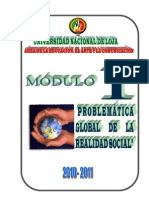 Módulo-I-2010-2011