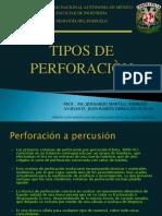 2.tipos_de_perforacion