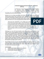 (8)Sejarah Pengendalian PPPS+M