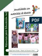 fichas-manualidades-1227348492489174-9