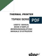 tsp800um