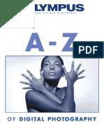 (eBook PDF) a-Z of Digital Photography