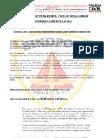 Cartilha de Greve da Polícia Civil de Minas Gerais 05_2011.-939