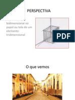 perspectiva_di-1