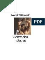 Donnell Laurel - Entre Dos Tierras