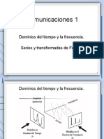 Fourier_09