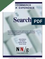 Search_NN
