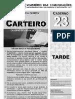 CADF421717B-CCDF-4D7A-B5D4-73E9886711AE