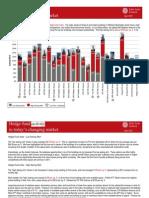 Hedge Fund Report - 04.2011[1]