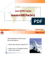 09 Introduction to GENEX Probe (Ver1.4)