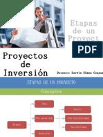 02_Etapas_de_un_proyecto