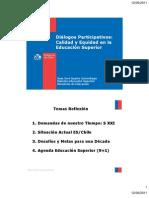 UGARTE Diálogos Agenda ES_Presentación CAAE (26 mayo)