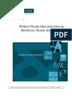 Trade Newsletter 2002