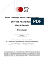 DS_DB9-USB-RS232