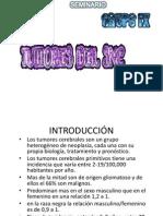 17. Tumores Del Sistema Nervioso med Lanchipa