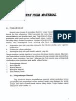 Bab1 Sifat Fisik Material