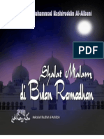 Shalat_Malam