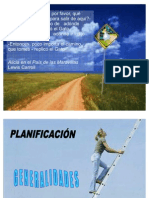 Planificación-Conceptos[1]