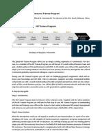 Internet Presence HR Trainee Pool_28.02.2011-2