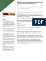 Food Safety Audit Software1