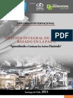 diplomado_PMM_servic