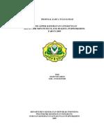 21059749 Proposal Karya Tulis Ilmiah