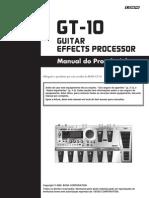 GT-10_PT