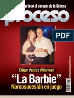 Revista Proceso Diciembre 2009