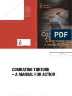 AIcombatingtorturemanual