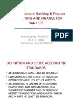 Jaiib Bookkeeping Nov08[1]
