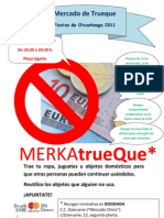 merkaTRUEQUE