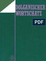 dolganischer