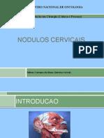 Conduta No Nodulo Cervical