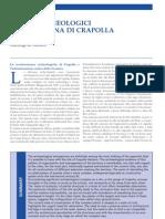 Arkos_Crapolla_demartino