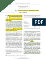 Artigo 13- Neurodegenerative Diseases and Prions