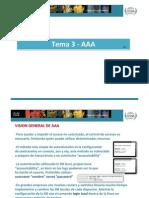 T3-AAA