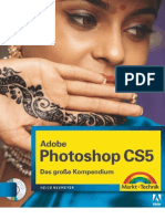 Adobe Photoshop CS5 Neumayer De