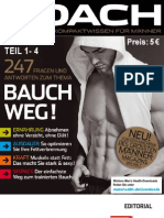 Mens Health Coach 01-2010