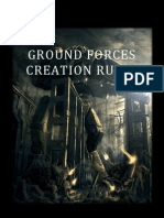 Ground Forces