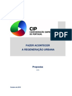 20101027_CIP_Fazer_acontecer_Regeneração_Urbana_FINAL_V1
