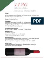 folha técnica_Cancela_vinhãoeazal2010