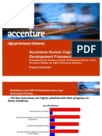 Accenture_HCDF_FOW