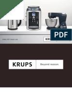 Krups.catalogue