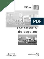 30366989 Tecnicas de Tratamento de Esgoto