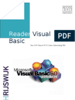 Reader Visual Basic