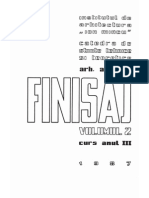 Finisaj_Arh_Al_Stan_Vol_2_scari