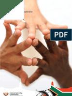 NPC Diagnostic Overview