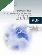 World Trade Report06 f